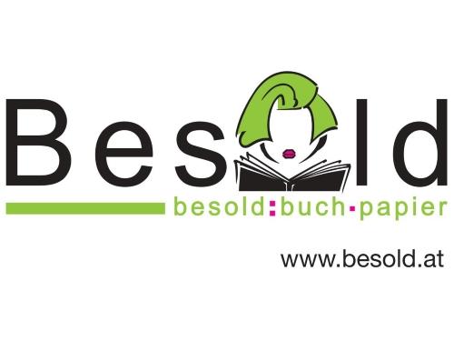 Besold