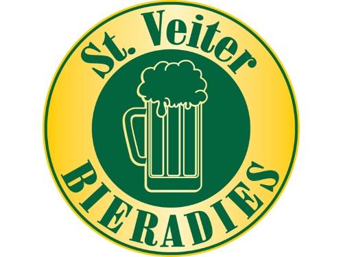 St. Veiter Bieradies