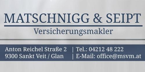Matschnigg & Seipt