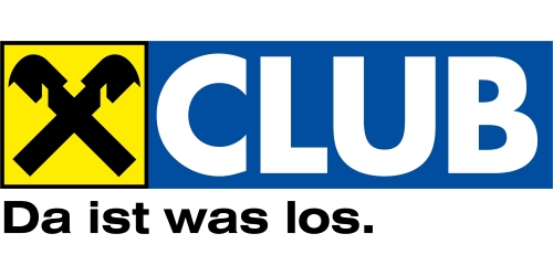 Raika Club