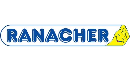 Ranacher