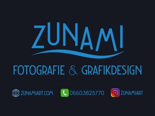 ZunamiArt